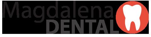 Polski Dentysta w Holandii MagdalenaDental.nl